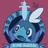 AMatInDime's avatar