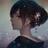 Thebanksofbloodtoruin's avatar