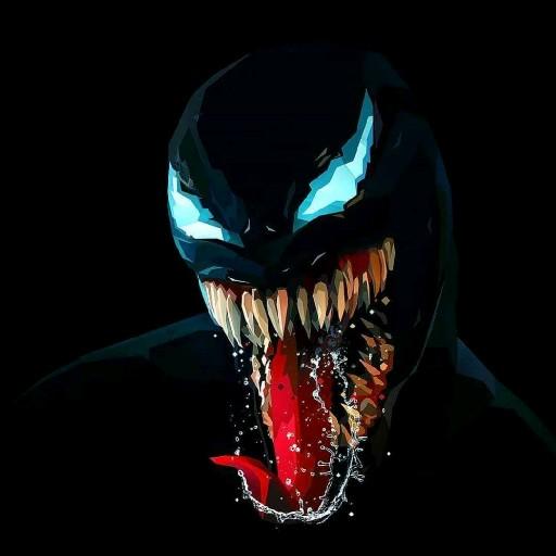 Santiago mateus's avatar