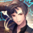 LolzHax87's avatar