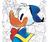 Frafri74's avatar