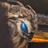 DarthRaptor97's avatar