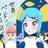Staraptor Kwan's avatar