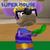SuperMouse24