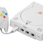 DreamcastDreamer's avatar