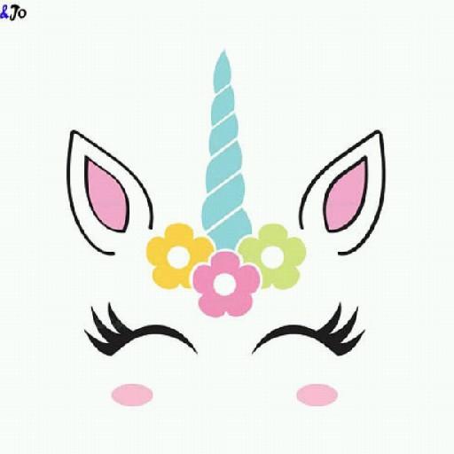 Doraemon 3n español Coello