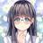 Nonomo4's avatar