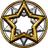 GladiatorsLegion's avatar