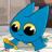 Hophapvuong's avatar
