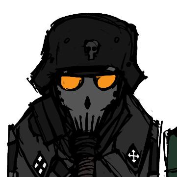 Cadianfighter's avatar