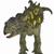 Dinokeith95