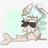 FluffyOreo's avatar