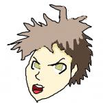 Gasd1432J's avatar