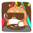Lvl 81's avatar