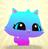 Rainbowdrop44's avatar