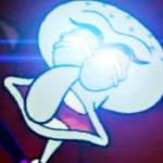 TheShawkMelone's avatar