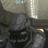 Bonzerlizard353 sliver slayer's avatar