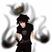 Nico Di Inferno's avatar