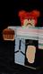 Xxatomickittenz's avatar
