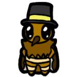 SpikeyGoomba10's avatar