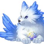 Bizzus's avatar