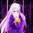 Mikasa Nova's avatar