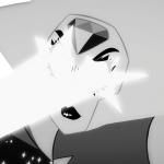 Vastmine1029's avatar