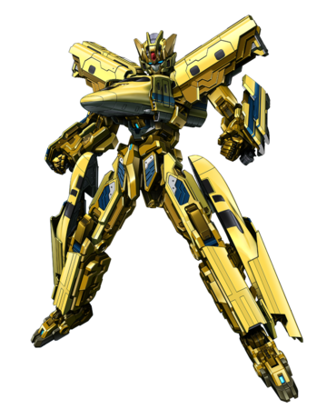 Shinkalion 923 dr yellow
