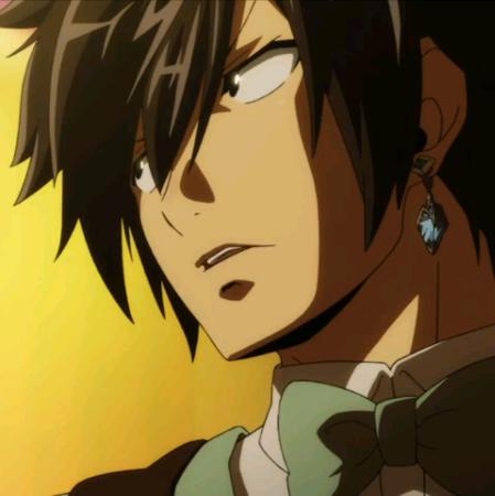 Yan kun manga logi's avatar