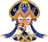 HiHiBoi's avatar