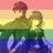 Salty Byleth Main's avatar