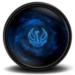 ResistanceCommander's avatar