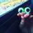 Oobi+Uma's avatar