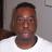 Beetlejuice42069's avatar