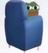 21stCenturyHumor's avatar