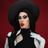 Teasip's avatar