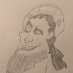 Gtctrinity's avatar