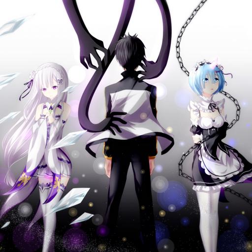 Deku94's avatar