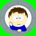 Nascar2219's avatar