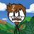 Grimonta's avatar