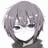 SelfCloak's avatar