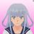 Megami Saikou5