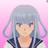 Megami Saikou5's avatar