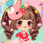 Hakurei Kai's avatar