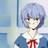 VicVague's avatar