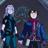 StarkflowerSoUp's avatar