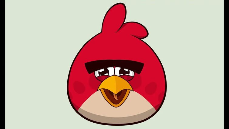 Angry birds all endings