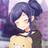 Unicorn Sensei's avatar