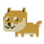 Beksalala99's avatar