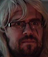 awatar użytkownika Kazek360